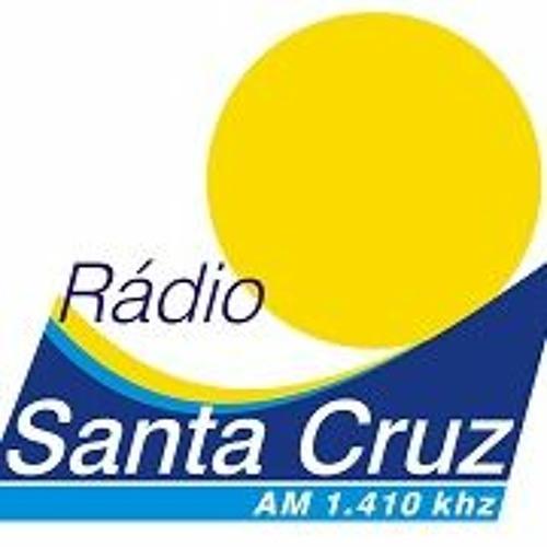 Rádio Santa Cruz AM's avatar