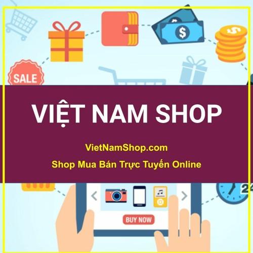 Việt Nam Shop's avatar