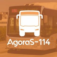 AgoraS-114