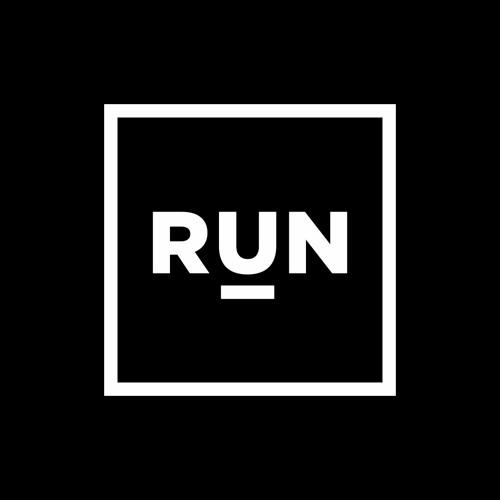 RUN's avatar