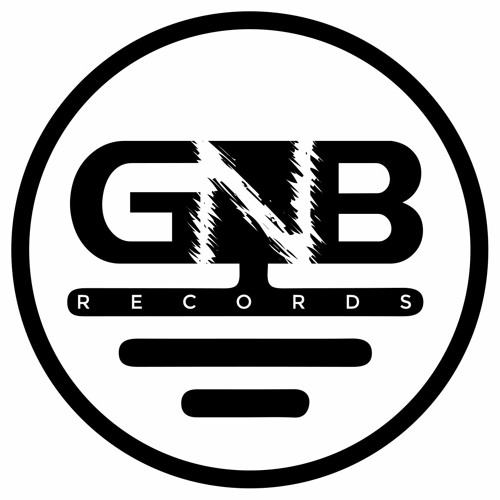 GNB Records's avatar