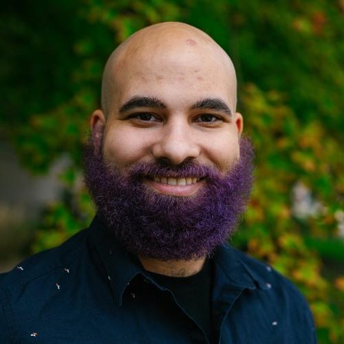 MarcusRVoice's avatar