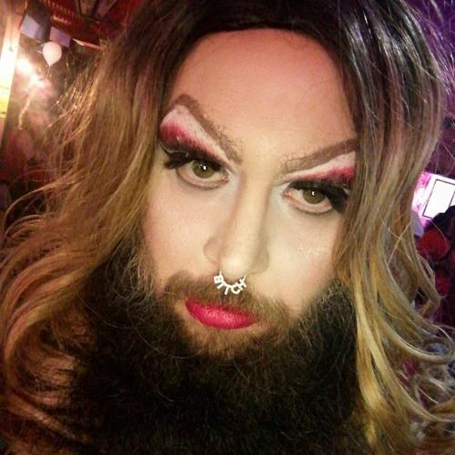 Shitney Beers's avatar