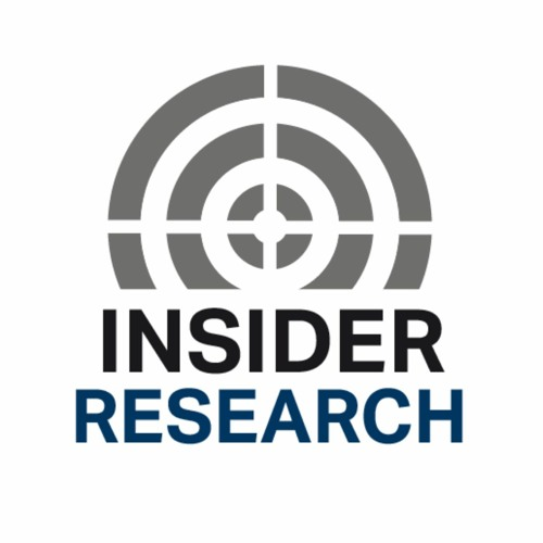 Insider Research's avatar