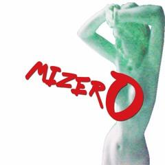 Mizero