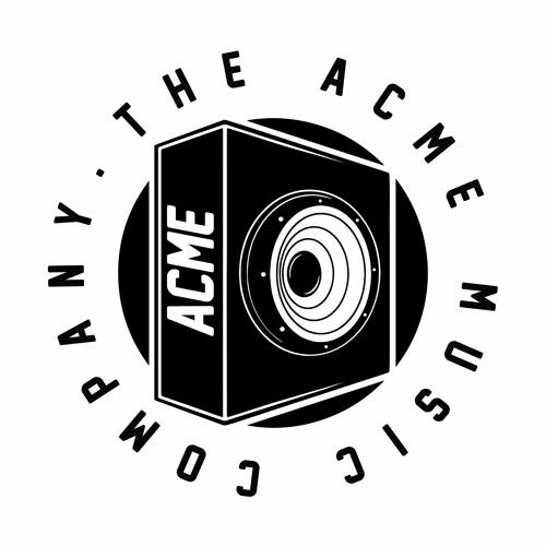 ACME Music Co's avatar
