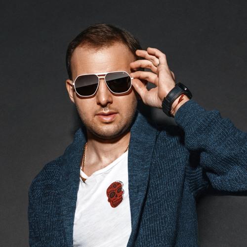 SHIRSHNEV's avatar