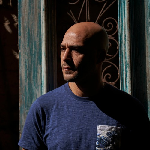 Deeb ديب's avatar