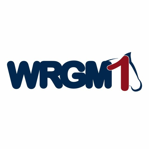 Waregem1's avatar
