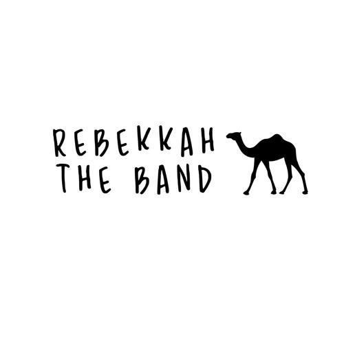 Rebekkah The Band's avatar