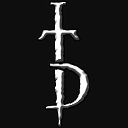 Thanatotic Desire's avatar