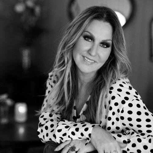 Petra Berger Official's avatar