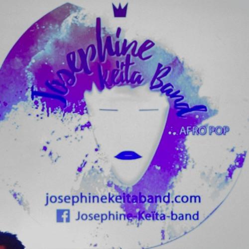 Josephine Keïta Band's avatar