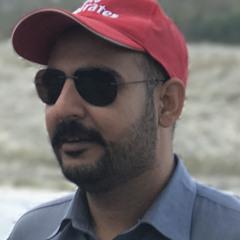 Dubai Khan