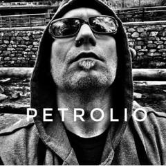 Petrolio ///