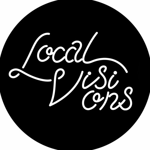 Local Visions's avatar