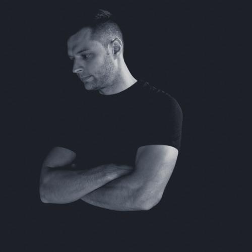 Elster music's avatar