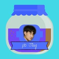 pb Jay