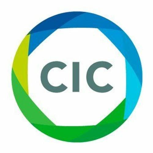 CIC MTY's avatar