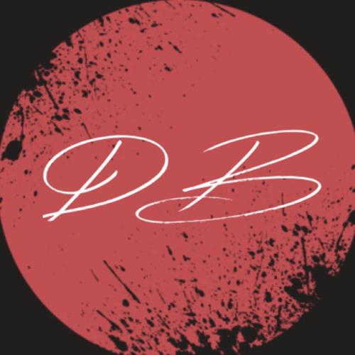 Dynamite Beats's avatar