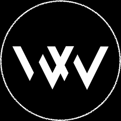 William Wozniak's avatar