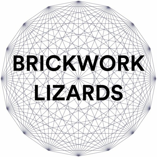 brickworklizards's avatar