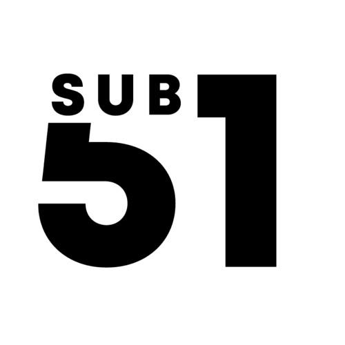 SUB51 Sound Design's avatar