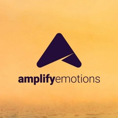 Amplify Emotions
