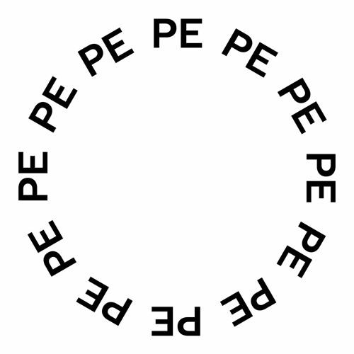 zweikommasieben / Präsens Editionen's avatar