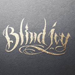 Blind Ivy