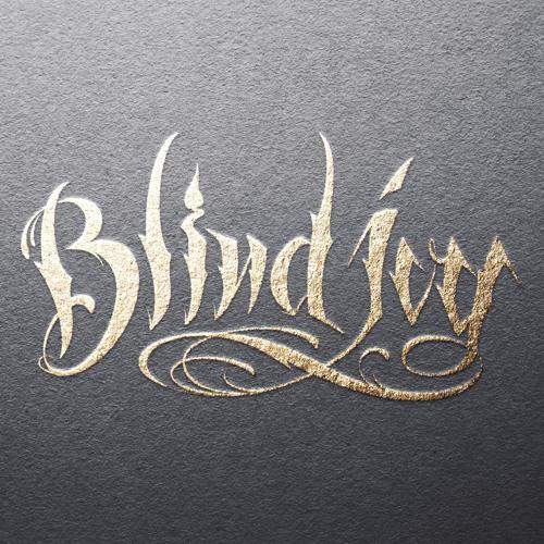 Blind Ivy's avatar