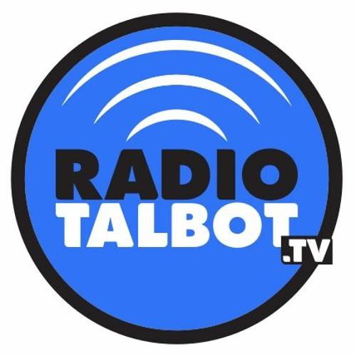 Radio Talbot's avatar