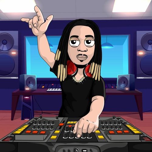 Zaytiggy24's avatar