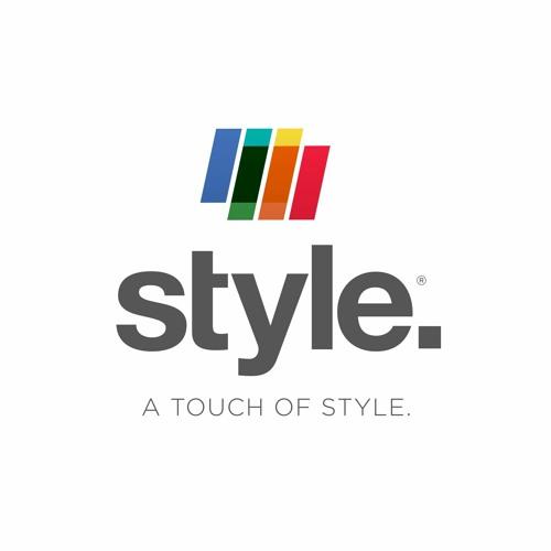 Style Group's avatar
