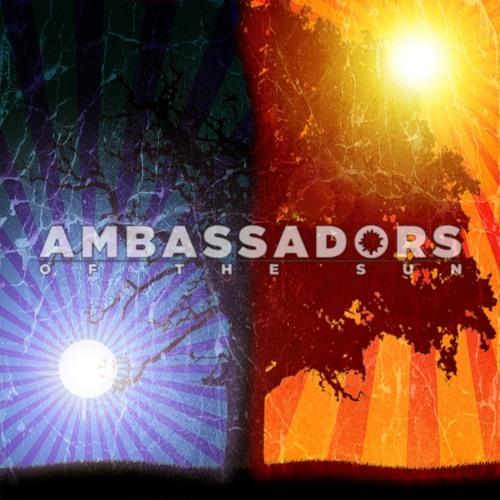 Ambassadors of the Sun's avatar