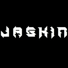 JASHIN SHOWCASE (Full On Edition)