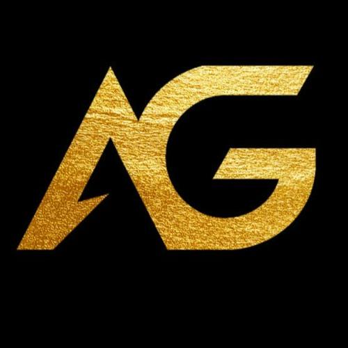 AllGenres (Repost & Promotion)'s avatar