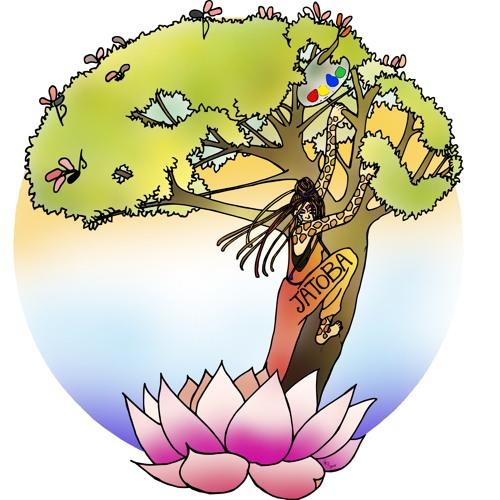 Jatoba's avatar