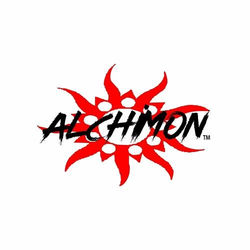 Alchimon's avatar