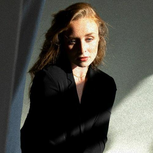 Kaylan Mackinnon's avatar