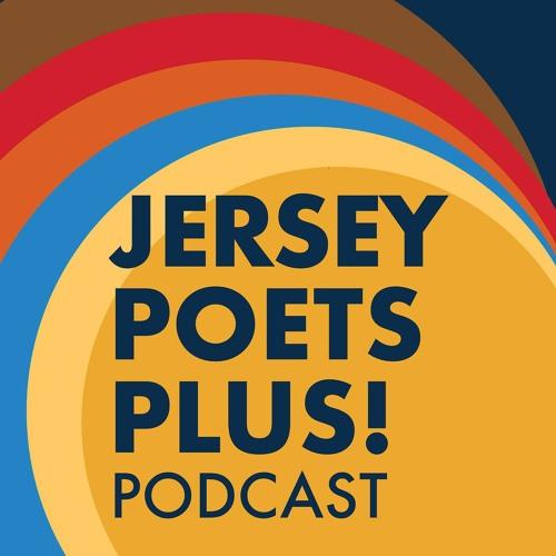 Jersey Poets Plus!'s avatar