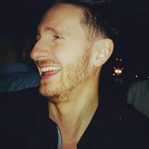 Craig Fagan Music's avatar