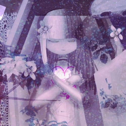 iolli's avatar