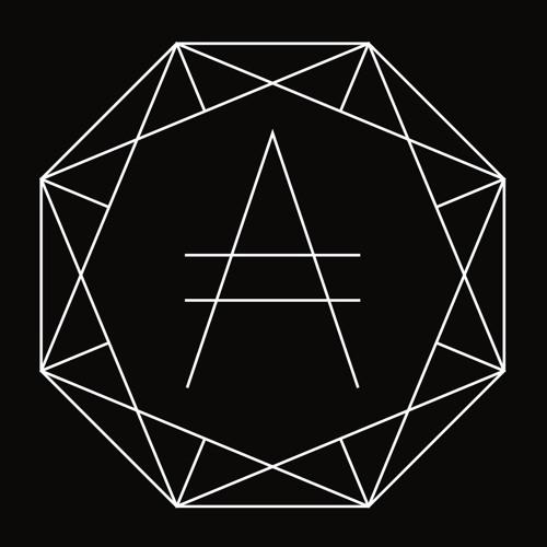 Antilounge's avatar