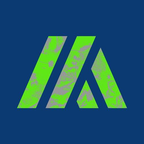 AFTR:HRS's avatar