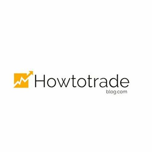howtotradeblogvn's avatar