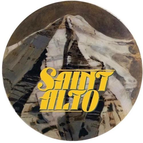 Saint Alto's avatar