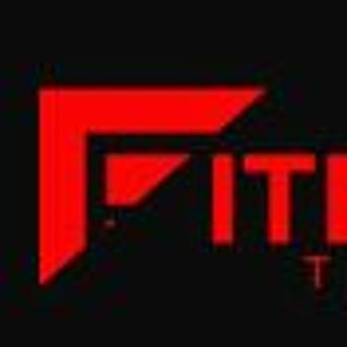 fitflopstaiwan's avatar