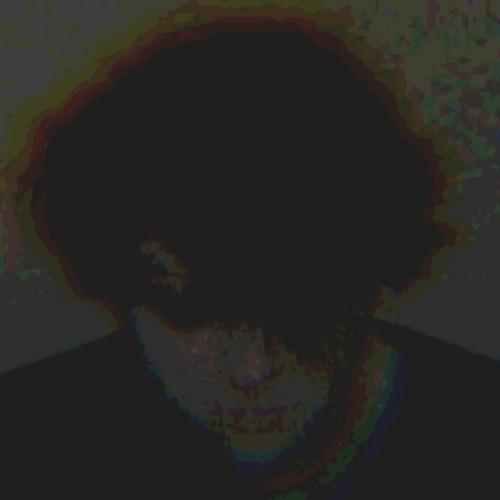 Casey Thomas's avatar