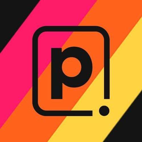 Polychora Records's avatar